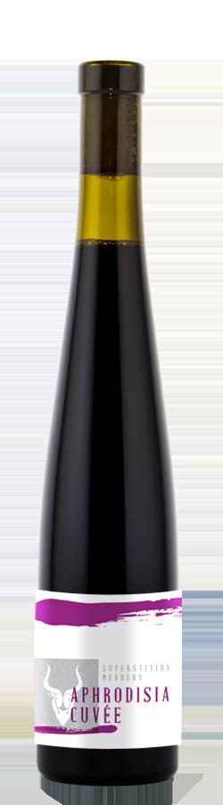 APHRODISIA CUVEE